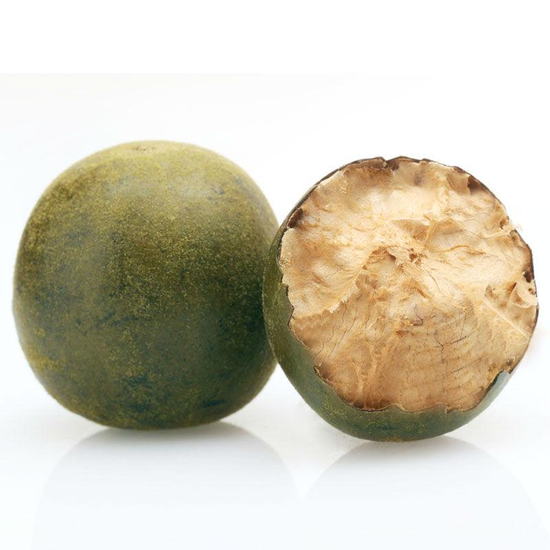Luo Han Guo Extract Mogrosides 80 Mogroside V 25