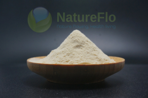 Luo han guo extract Mogroside V 50%