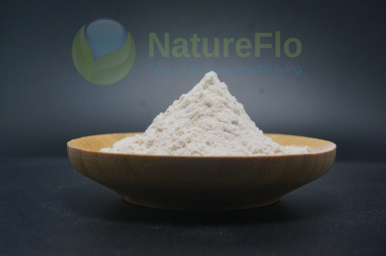 Magnolia bark extract Magnolol & Honokiol 98%