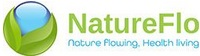 NatureFlo Ingredients-Herbal Extracts and Natural Ingredients